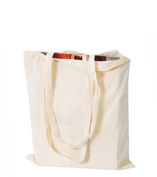 Ham Bez Çantalar