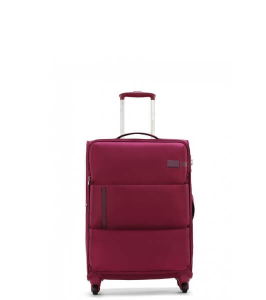 Seyehat Bavulu